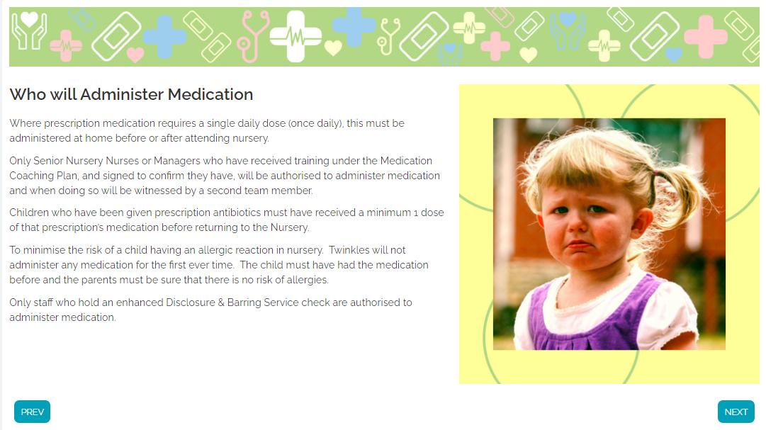 Screengrab+ +admin+of+meds
