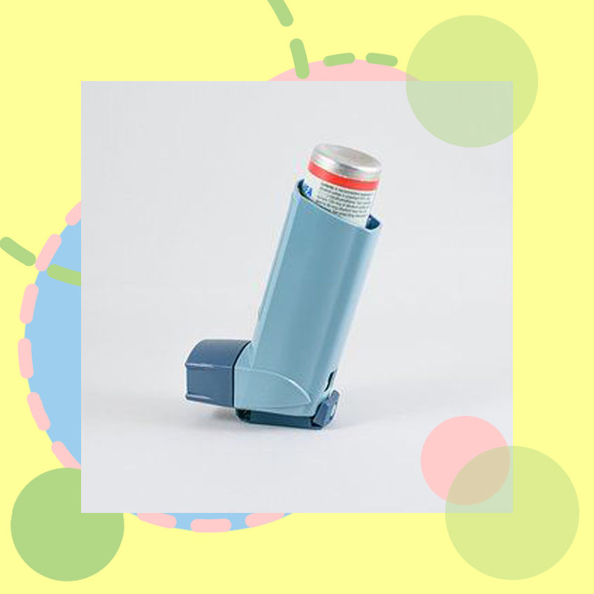 Thumbnail+ +first+aid