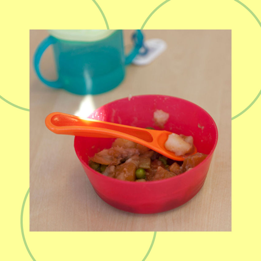 Thumbnail+ +food+hygiene