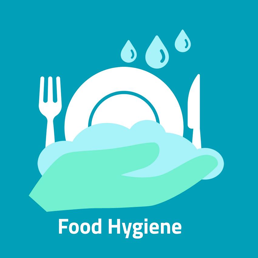 Ttrz front+page food+hygiene square