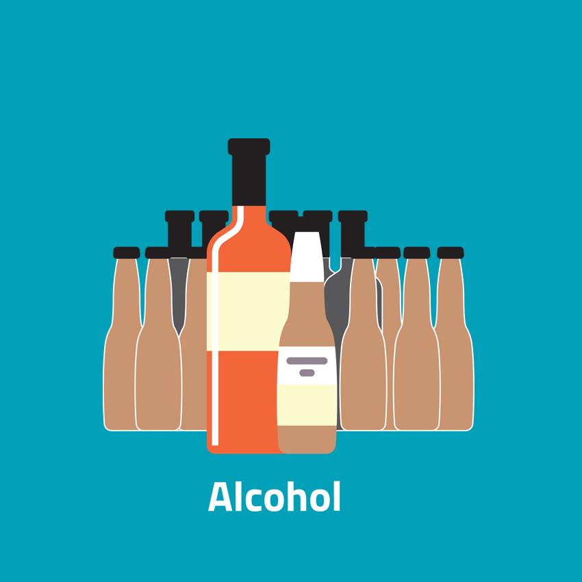 Trainingschoolz sq alcohol