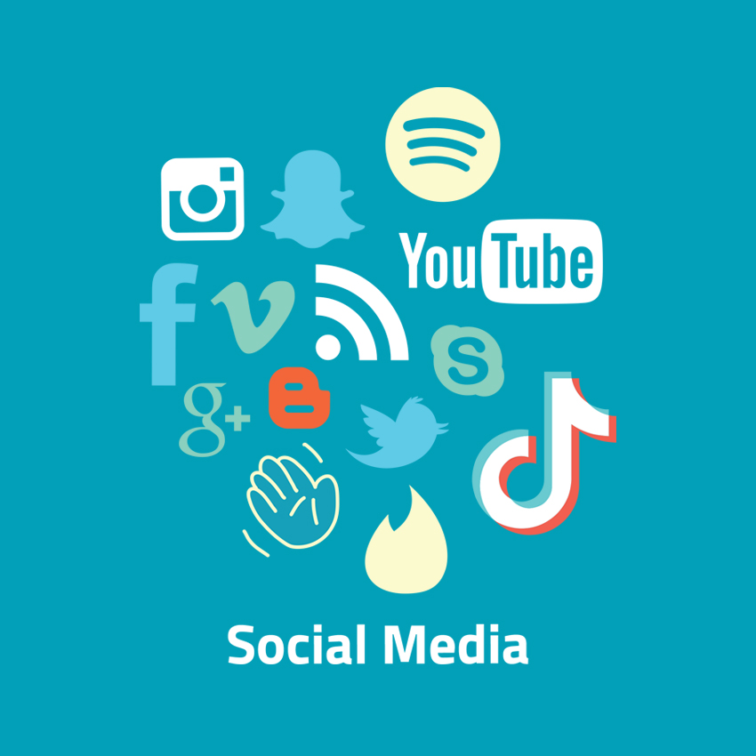 Trainingschoolz sq social+media